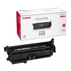 Canon Cartridge 723M cartuş toner magenta