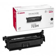 Canon Cartridge 723H cartuş toner negru