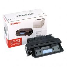Canon Cartridge EP-52 cartuş toner negru