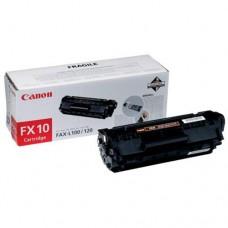 Canon Cartridge FX10 cartuş toner negru