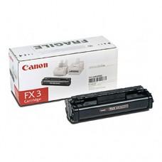 Canon Cartridge FX3 cartuş toner negru