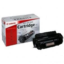 Canon Cartridge M cartuş toner negru