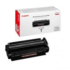 Canon Cartridge T cartuş toner negru
