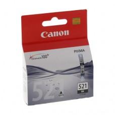 Canon CLI-521BK cartuş cerneală neagră