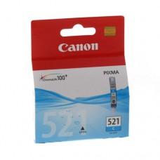 Canon CLI-521C cartuş cerneală cyan
