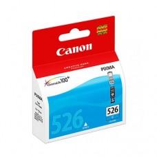Canon CLI-526C cartuş cerneală cyan