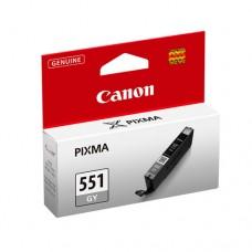 Canon CLI-551GY cartuş cerneală gri