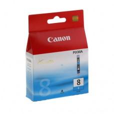 Canon CLI-8C cartuş cerneală cyan