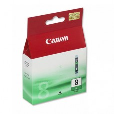 Canon CLI-8G cartuş cerneală verde