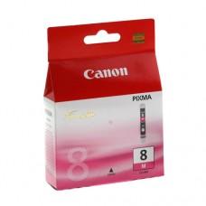 Canon CLI-8M cartuş cerneală magenta