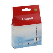 Canon CLI-8PC cartuş cerneală foto cyan