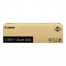 Canon C-EXV1 unitate cilindru