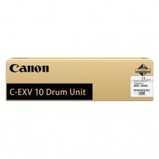 Canon C-EXV10 unitate cilindru