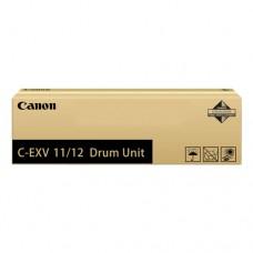 Canon C-EXV11/12 unitate cilindru