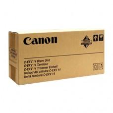 Canon C-EXV14 unitate cilindru