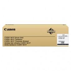 Canon C-EXV16/17 BK unitate cilindru negru
