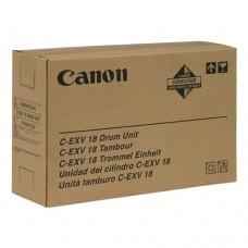 Canon C-EXV18 unitate cilindru