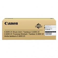 Canon C-EXV21 BK unitate cilindru negru
