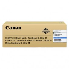 Canon C-EXV21 C unitate cilindru cyan