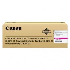 Canon C-EXV21 M unitate cilindru magenta