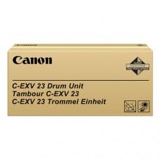 Canon C-EXV23 unitate cilindru