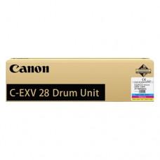 Canon C-EXV28 CL unitate cilindru color