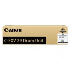 Canon C-EXV29 BK unitate cilindru negru
