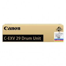 Canon C-EXV29 CL unitate cilindru color