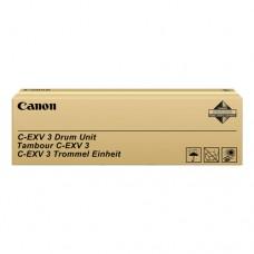 Canon C-EXV3 unitate cilindru