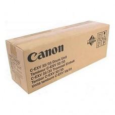 Canon C-EXV32/33 unitate cilindru