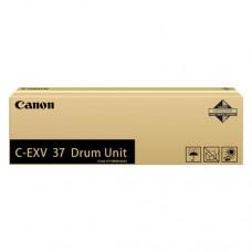 Canon C-EXV37 unitate cilindru