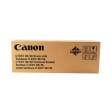 Canon C-EXV38/39 unitate cilindru