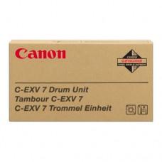 Canon C-EXV7 unitate cilindru