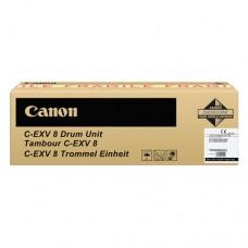 Canon C-EXV8 BK unitate cilindru negru
