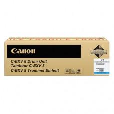 Canon C-EXV8 C unitate cilindru cyan