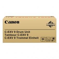 Canon C-EXV9 unitate cilindru