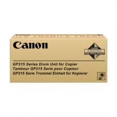 Canon GP215 unitate cilindru