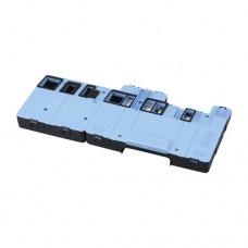 Canon MC-16 cartuş de întreţinere