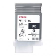 Canon PFI-101BK cartuş cerneală neagră