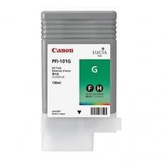 Canon PFI-101G cartuş cerneală verde