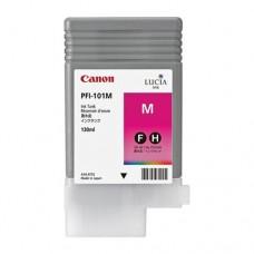 Canon PFI-101M cartuş cerneală magenta