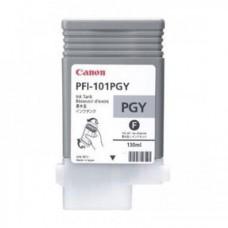 Canon PFI-101PGY cartuş cerneală foto gri