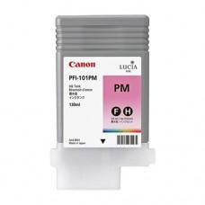 Canon PFI-101PM cartuş cerneală foto magenta