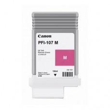 Canon PFI-107M cartuş cerneală magenta