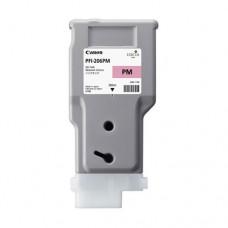 Canon PFI-206PM cartuş cerneală foto magenta