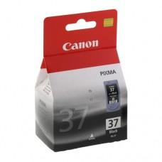 Canon PG-37 cartuş cerneală neagră