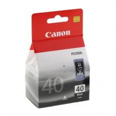 Canon PG-40 cartuş cerneală neagră