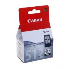 Canon PG-512 cartuş cerneală neagră