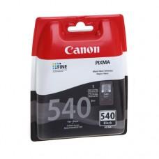 Canon PG-540 cartuş cerneală neagră