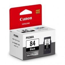 Canon PG-84 cartuş cerneală neagră